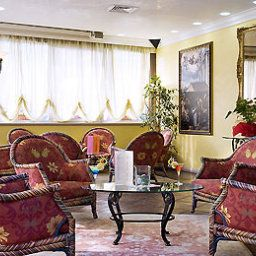 Bar Mercure Torino Royal Fotos