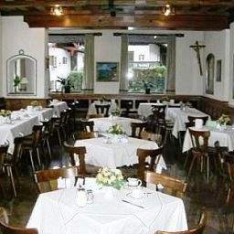 Ristorante Seimler Alpensport-Hotel Fotos