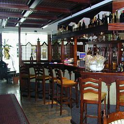 Bar Wali Fotos