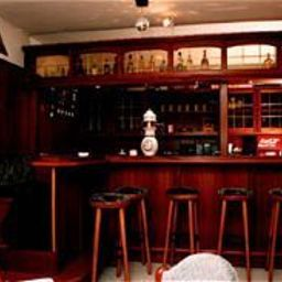 Bar Kirschstein Fotos