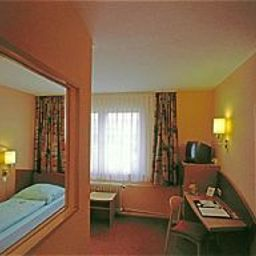 Room City Partner Hotel Sittardsberg Fotos