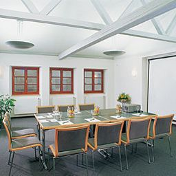 Conference room Wilde Rose Gasthof Fotos