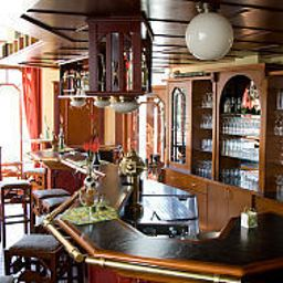 Bar Deutsche Eiche Fotos