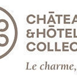 Certificato Le Chambard Chateaux et Hotels Collection Fotos