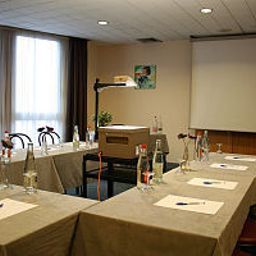 Conference room Le Forum INTER-HOTEL Fotos