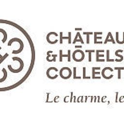 Certificado Parc Hotel Chateaux et Hotels Collection Fotos