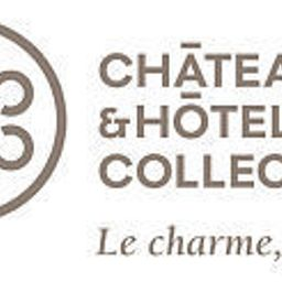 Certyfikat Les Paulands Chateaux et Hotels Collection Fotos