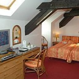 Room Angleterre Fotos