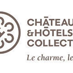 Certificat Les Agassins Chateaux et Hotels Collection Fotos