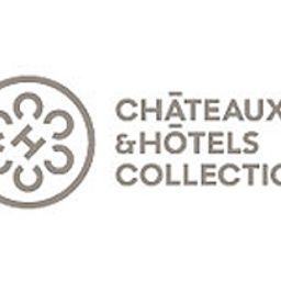 Certificat Le Moulin de Mougins Chateaux et Hotels Collection Fotos