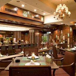 Bar Mercure Nagoya Cypress Fotos