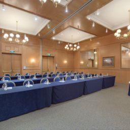 Sala konferencyjna Stamford Grand North Ryde Fotos