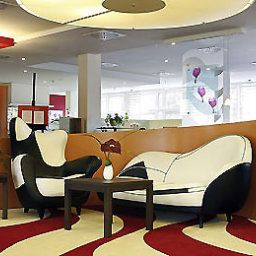 Mercure Hotel Hannover Medical Park Fotos