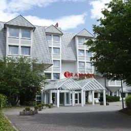 Ramada Micador Event & Conference Center Niedernhausen