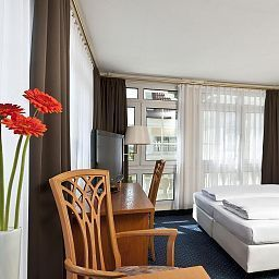 Room TRYP by Wyndham Fotos