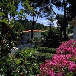 Possidi Holidays Resort and Stes Hotel Kassandreia Kassandra - Possidi
