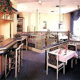 Breakfast room within restaurant Am Steintor Fotos