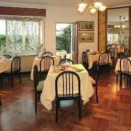 Breakfast room Fasce Fotos