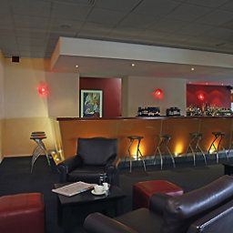 Bar Mercure Hobart Fotos