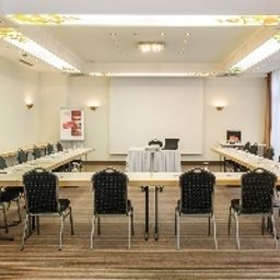Conference room Mercure Hotel Stuttgart Gerlingen Fotos