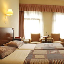 Room Apple Inn Fotos