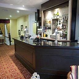 Bar Durley Dean Fotos