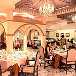 Ristorante Everest Hotel Fotos