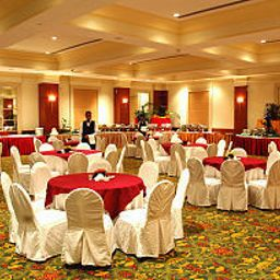 Sala congressi Everest Hotel Fotos