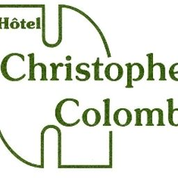Сертификат Christophe Colomb non smoker hotel Fotos