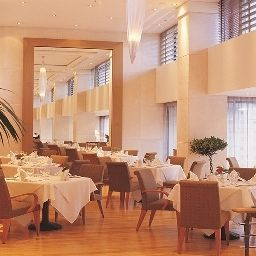 Restaurant Golden Age of Athens Fotos