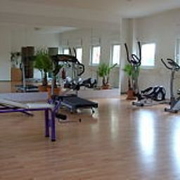 Fitness room Kubrat An der Spree Fotos