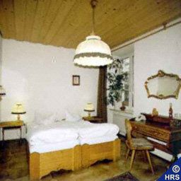 Room Seibel Pension Fotos