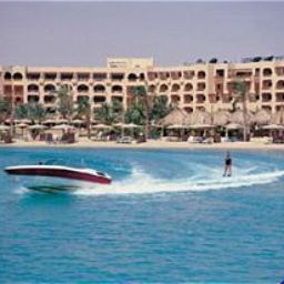 Moevenpick Resort Hurghada Hurghada
