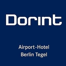 Certificat Dorint Berlin-Tegel Fotos