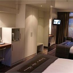 Room Van der Valk Beveren Fotos