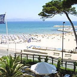 Saint Aygulf Frejus Saint Aygulf
