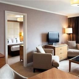 Suite Holiday Inn BIRMINGHAM - BROMSGROVE Fotos