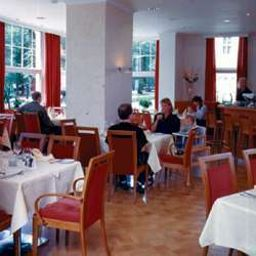 Breakfast room Alte Villa Schlossblick Fotos