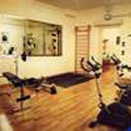 Sala spa/fitness Corte di Bettona Relais Fotos