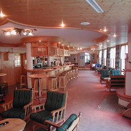 Bar Alpenblick Wellnesshotel Fotos