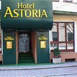 Astoria Nrnberg