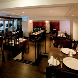 Ristorante The Royal Trafalgar Fotos