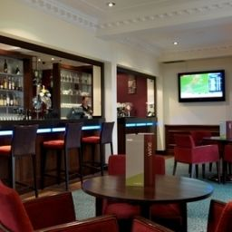 Bar Thistle Haydock Fotos