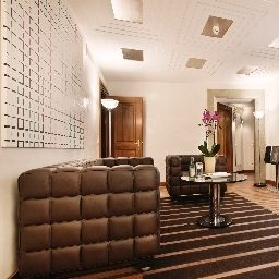Suite Widder Hotel Fotos