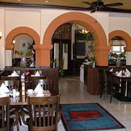 Breakfast room Aria Fotos