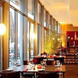 Restaurant arcona Am Havelufer Fotos