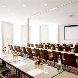 Conference room arcona Am Havelufer Fotos