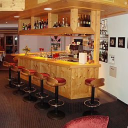 Bar Streiff Superior Fotos