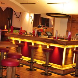 Bar Luitpoldpark Fotos
