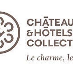 Certificat Ferme de la Ranconniere Chateaux et Hotels Collection Fotos